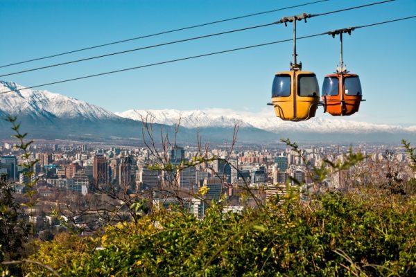 Santiago-de-Chile-HD1
