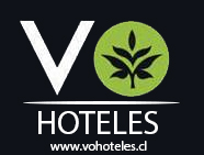 Vo Hoteles